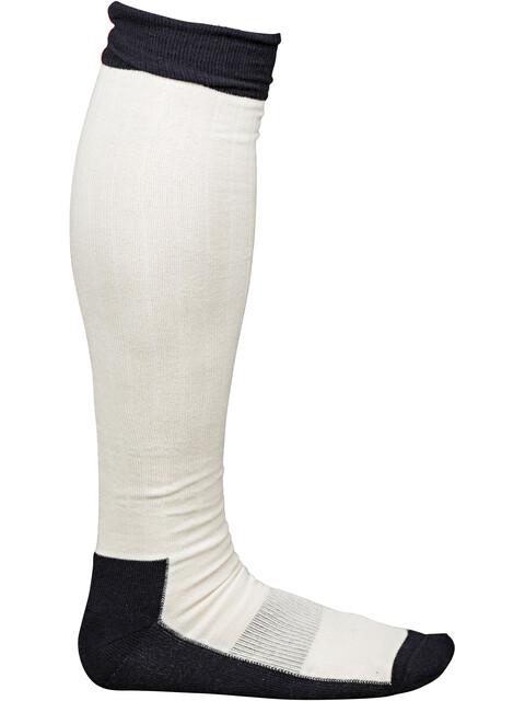 Amundsen Sports Comfy Socks Oatmeal